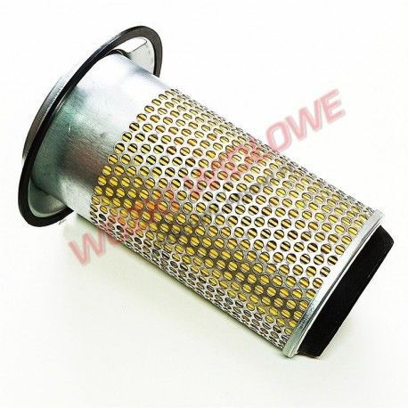 filtr powietrza Mitsubishi 91361-00900, 91361-13300
