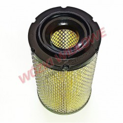 filtr powietrza A11226