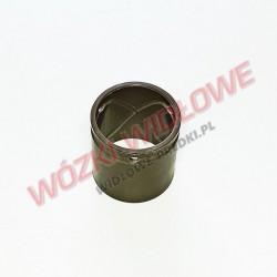 tuleja Toyota 51313-22750-71 51314-F2030-71