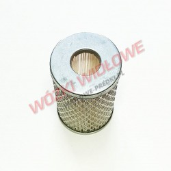 filtr powrotu oleju hydraulicznego 5587030000