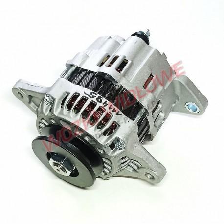 alternator Mazda S5SN-18-300; Mitsubishi A007T03277