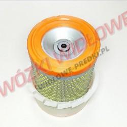 filtr powietrza KD1006
