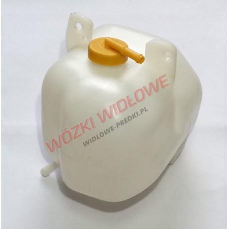 zbiornik chłodniczy HC N163-330100-G00