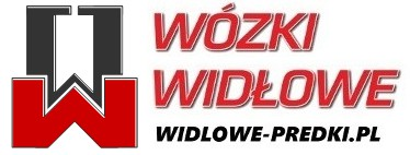 Wózki Widłowe Paweł Prędki